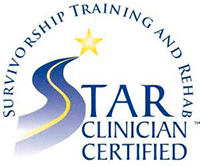 star certified logo
